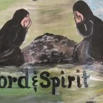 Word and Spirit in Sackcloth
